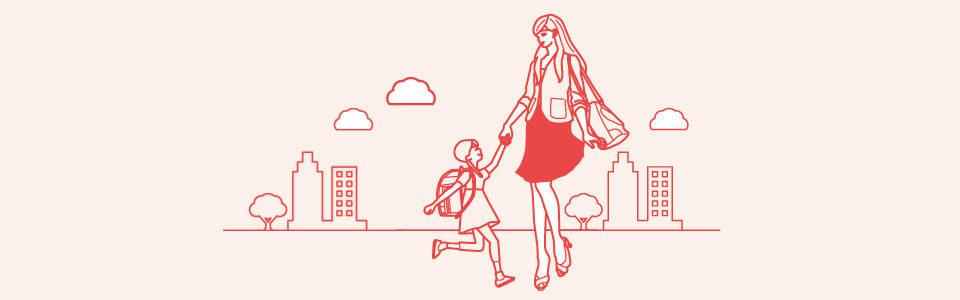 子供に成功脳を与え、これから必要なお金もしっかり準備できるマネーセミナー